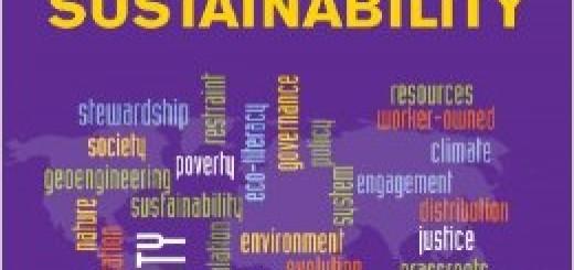 Governing for Susutainability