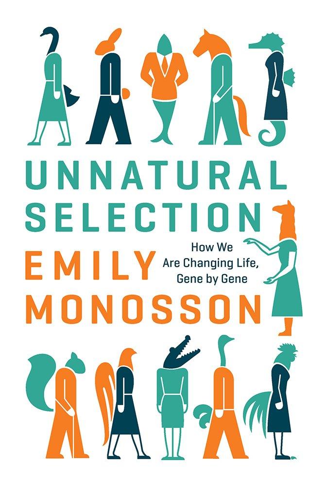 Unnatural Selection1