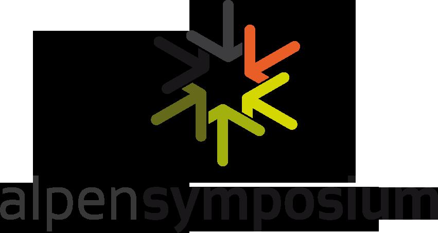logo-alpensymposium0x0