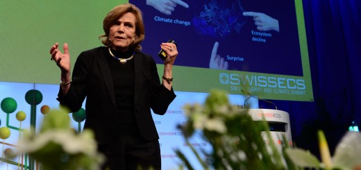 sylviaearle1