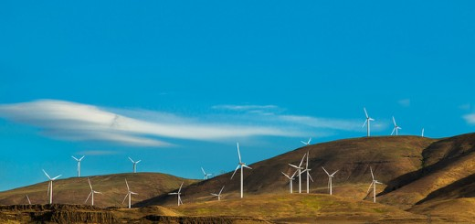 161013-renewables