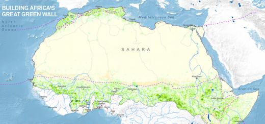 map_greenwall_big